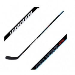 Warrior Covert QR4 stick de carbono hockey - Senior