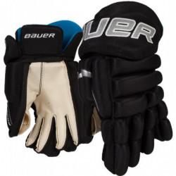 Bauer Prodigy guantes de hockey - Youth