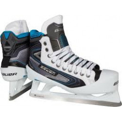 Bauer Reactor 7000 Patines Portero hockey - Senior