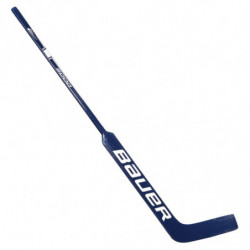 Bauer Reactor 5000 bastone per portero hockey - Senior