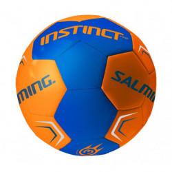 Salming Instinct Tour pelota balonmano