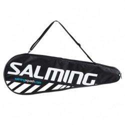 Salming borsa de la raqueta de squash