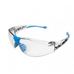 Salming Split Vision gafas de protección - Senior