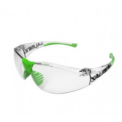 Salming Split Vision gafas de protección - Junior