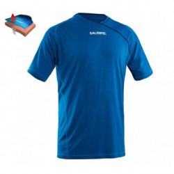 Salming Reza Camiseta - Senior