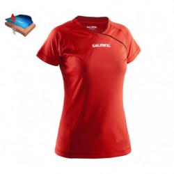 Salming Regina Camiseta