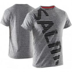 Salming Run Icon hombres camiseta