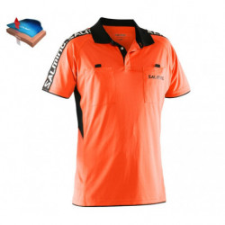 Salming Referee camiseta - Senior