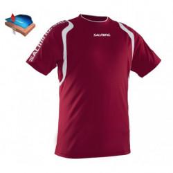 Salming Rex Camiseta - Senior