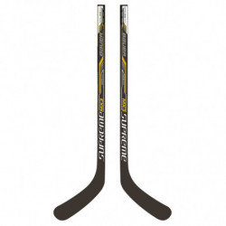 Bauer Supreme TotalOne MX3 MINI palo de hockey