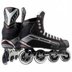 Bauer Vapor X300R hockey patines inline - Junior