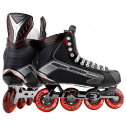 Bauer Vapor X500R hockey patines inline - Junior
