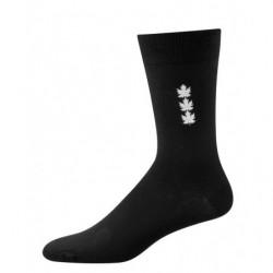 Salming Sahavaara calcetines para hombre