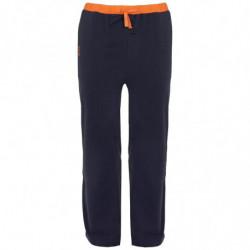Salming Kennedy pantalones de pijama - Senior