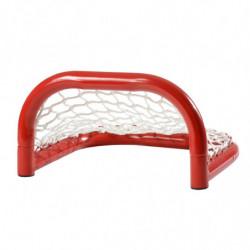"""Base Skill 14"""" Porteria para hockey"""