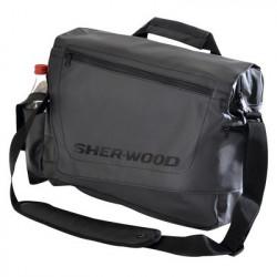 Sherwood Messenger bolsa