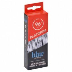 Blue Sports Platinium Cordones