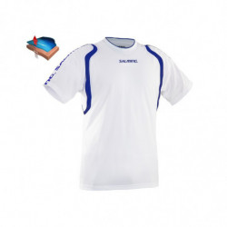 Salming Rex camiseta personalizada