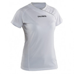 Salming Regina camiseta personalizada