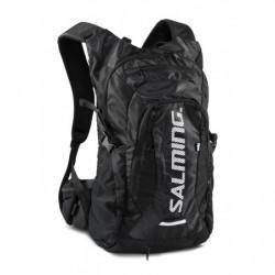Salming mochila 18L