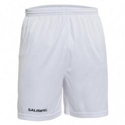 Salming Core Pantalon personalizadi