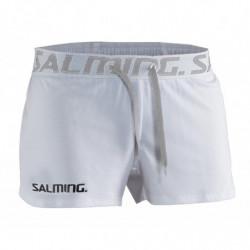 Salming Regina Pantalon personalizadi