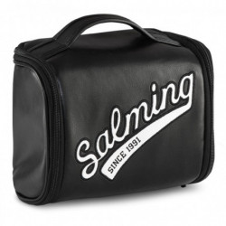Salming Retro bolso de tocador