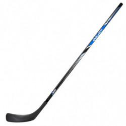 Bauer I200 Stick de Street Hockey - Junior