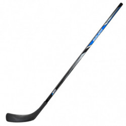 Bauer I200 Stick de Street Hockey - Youth