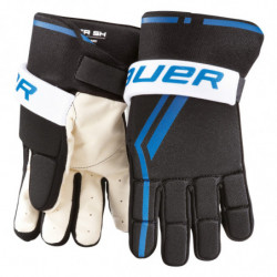 Bauer SH Players guante de street hockey - Senior