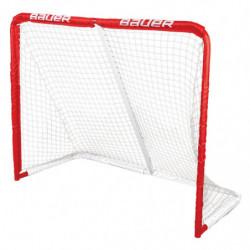"""Bauer Rec 50"""" Porteria metálica para hockey"""