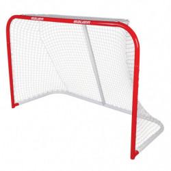 Bauer Official Performance Porteria metálica para hockey