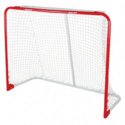 """Bauer Performance 54"""" Porteria metálica para hockey"""