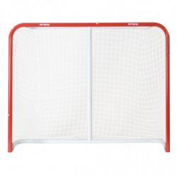 "Base kovinski hokejski gol 54"""