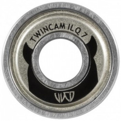 Powerslide WCD Twincam ILQ 7 cuscinetti
