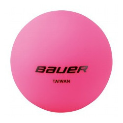 Bauer palla per street hockey