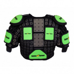Gator Armor GA10 Pro peto hockey - Youth