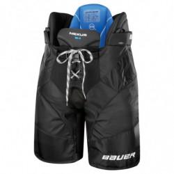 Bauer Hose Nexus 1N pantalón per hockey - Senior