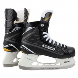 Bauer Supreme S150 Patines de hockey hielo - Senior