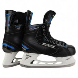 Bauer Nexus N7000 Patines de hockey hielo - Senior