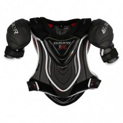 Bauer Vapor 1X petos hockey - Senior