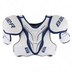 Bauer Nexus N7000 petos hockey - Junior