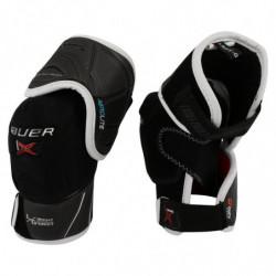 Bauer Vapor 1X codera hockey hielo/línea - Senior