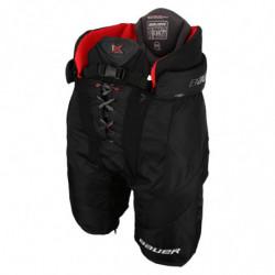 Bauer Vapor 1X pantalon per hockey - Senior