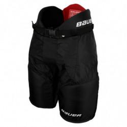 Bauer Vapor X700 pantalon per hockey - Junior