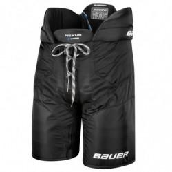 Bauer Nexus N7000 pantalon per hockey - Junior