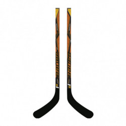 Bauer Supreme 1S MINI comp palo de hockey
