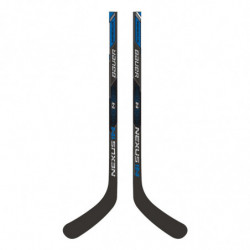 Bauer Nexus 1N MINI comp palo de hockey