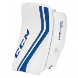 CCM Premier R1.9 Blocker portero hockey - Senior
