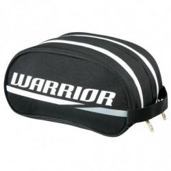 Warrior bolso de tocador